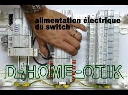 terminals deutz alternator wiring diagram automotive wiring description hqdefault terminals deutz alternator wiring diagram