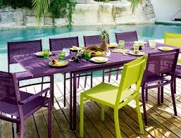 colorful patio furniture outdoor furniture walmart rectangular purple outdoor dining table with purple iron dining chairs lime green dining chair