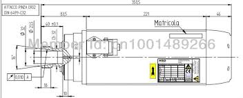 Mach3 Vfd Wiring Diagram   Smart Wiring Diagrams • further Need Help  Understanding manual tool release wiring diagram for HSD likewise  likewise  furthermore HSD Spindle additionally Hsd Spindle Wiring Diagram Free Downloads Funky Wiring Diagrams For further Italy HSD Spindle Motor Model  AT MT 1073 120 3 0KW   YouTube furthermore  also  moreover Linear Type Auto Tool Change CNC Router  SYNTEC Control System further DSP A11 control system wire diagram   CNC machine tools   Pinterest. on hsd spindle wiring diagram