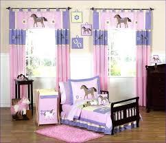 dora crib bedding set toddler bed set fresh as crib bedding sets with baby boy woodland