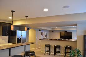 basement remodeling denver. Basement Finishing Remodeling Denver Colorado W