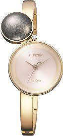 Женские наручные <b>часы Citizen</b> - купить оригинал: выгодные ...