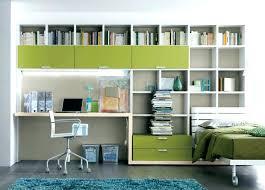 office colour scheme. Home Office Color Schemes Good Colors Looking Green Scheme Design . Colour