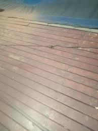 parquet flooring installations sanding and sealing