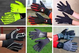 21 Of The Best Cycling Winter Gloves Keep Your Hands Warm