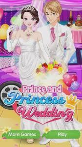 wedding dress up gameakeover games awesome barbie makeup and makeover games free mugeek vidalondon