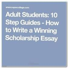 how to write a winning college application essay bailey study  toefl writing sample essays pdf sample essays for toefl writing test pdf pdf was for for asleep in his writing after dinner sample essays