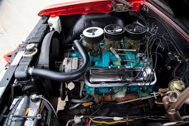 1964 Pontiac GTO 389 Tri Power V8 4 spd Man | Garland Texas 75040