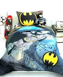 toddler bed sheets batman bedding batman bedding queen size sheets twin cover decorations nice batman