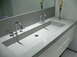 smelly bathtub drain odor from bathroom sink drain best of bathroom sinks bathroom sink drain stinks