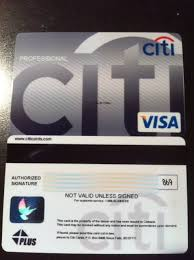 Credit Card Templates For Sale Blank Credit Cards For Sale Rome Fontanacountryinn Com