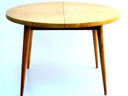 extendable dining table round small extendable table round extendable table dining tables modest ideas room furniture extendable dining table round