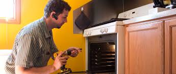 appliance repair milwaukee. Modren Repair Friendly Professional Service In Appliance Repair Milwaukee