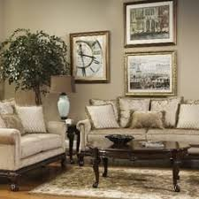 Furniture Outlet World Furniture Stores Reviews 730 Main St