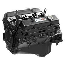similiar chevy engine year keywords 10067353 chevy camaro 2016 350ci goodwrench 5 7l engine