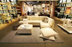 furniture stores. Perfect Furniture Furniture Stores Fresh At W 800 Fit Max To P