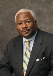 Seasoned lawyer joins city's largest Black firm   News ...