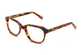 square glasses round face