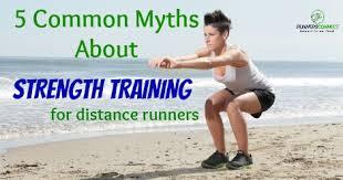 strength for distance runners fb jpg