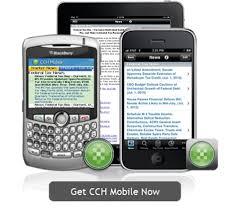 Cch Smart Charts Cch Enhances Intelliconnect