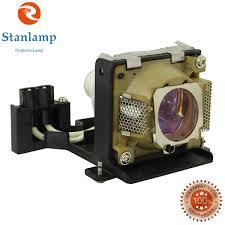 Cg1 Design Amazon Com 59 J8401 Cg1 Replacement Lamp Special Upgraded