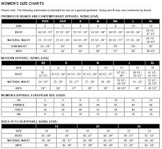 80 Punctilious Tadashi Shoji Dress Size Chart