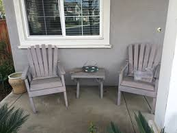 outdoor front porch furniture. Patio Awesome Front Porch Furniture White With Dimensions 3264 X 2448 Outdoor O
