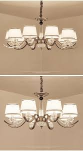 Vintage Ceiling Lights For Living Room Lighting Ceiling Light