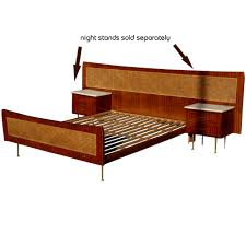 MidCentury Retro Style Modern Architectural Vintage Furniture From ...