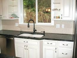 installing glass tile backsplash in kitchen large size of kitchen gallery installing glass mosaic tile mesh