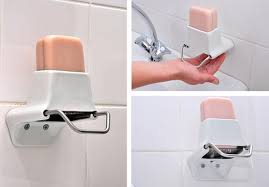 Cool soap dispenser Serah Cool Soap Bar Dispenser Grind Your Soap And Use It Just As Liquid Soap Bed Bath Beyond Soap Bar Dispenser Grind Your Soap And Use It Just As Liquid Soap
