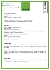Wps Template Free Download Writer Presentation Spreadsheet