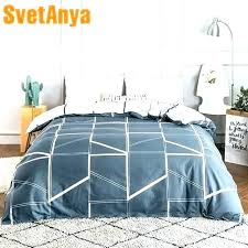 queen size duvet cover dimensions uk sets linen bed extraordinary twin covers full