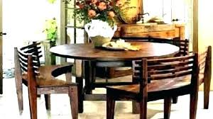 big wooden table full size of big wooden table legs for farm kitchen sandy and big wooden table full size of large