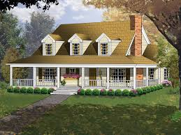 awesome idea 10 2 bedroom house plans wrap around porch loft