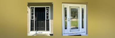 Doors Unlimited | Door Installations | Philadelphia, PA