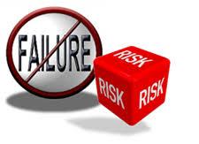 Failure Mode Failure Mode Effects Analysis Fmea