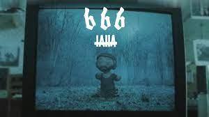 Taha - 666 (prod. MC Zirkel, John ODMGDIA & Roy Knauf) - YouTube