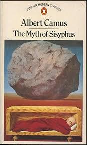myth sisyphus abebooks modern classics myth of sisyphus camus albert