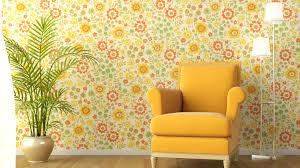 Home Decor Images home decor make a photo gallery home decor home interior design 6626 by uwakikaiketsu.us