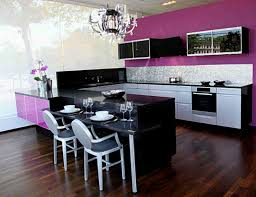 Purple Kitchen Kitchen 2017 Purple Kitchens Design Ideas 2017 Purple Jeep