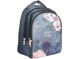 <b>рюкзак berlingo style</b> elegance ru038080 | novaya-rossia-konkurs.ru