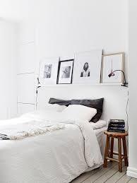 Interesting Scandinavian Bedroom Hdb Photo Decoration Inspiration ...