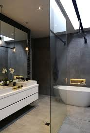 modern bathroom colors 2014. Bathroom : Small Gray And White Designs Vanity Tops Colors Ideas Bath Bar Light Tile Modern 2014 D