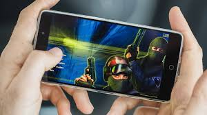 counter strike APK download android ...