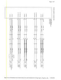 2012 ford focus radio wiring diagram elvenlabs com 2015 ford focus wiring diagram astonishing 2012 ford focus radio wiring diagram 26 with additional solar panel regulator wiring diagram with