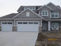 carriage house garage doorsQuality Des Moines Garage Doors  Online Gallery