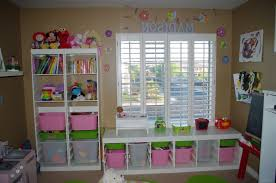 Kids Desk For Bedroom Stripped Bed Sheet Decor Small Kids Bedroom Layout Ideas Wooden