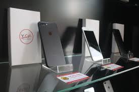 Shop Điện Thoại Iphone Cũ 99% Giá Rẻ Bảo Hành 12 Tháng Tại Thanh Hoá - Home