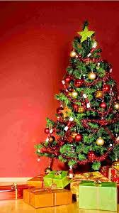 christmas tree wallpaper iphone 6. Exellent Christmas 2014 Best Gifts And Christmas Tree IPhone 6 Plus Wallpaper 2014 Christmas  Tree IPhone 6 Plus Wallpaper In Tree Wallpaper Iphone O